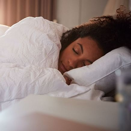 Measuring brainwaves during sleep can indicate if you need to switch antidepressants