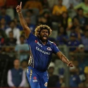 IPL 2021: Mumbai Indians release Lasith Malinga, N Coulter-Nile; check out full list of retained players