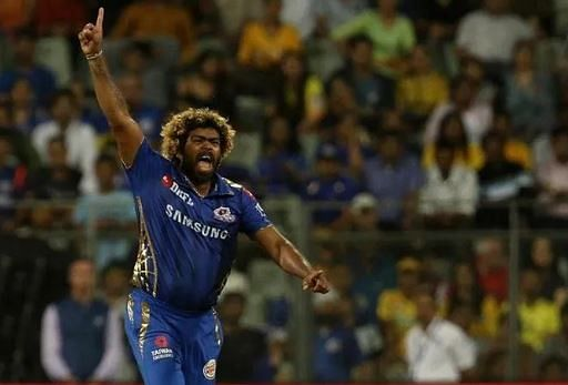 We will miss Malinga: Rohit