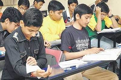 Mumbai: Consumer body says dispute with tuition centre taken too far; dismisses parents' complaint