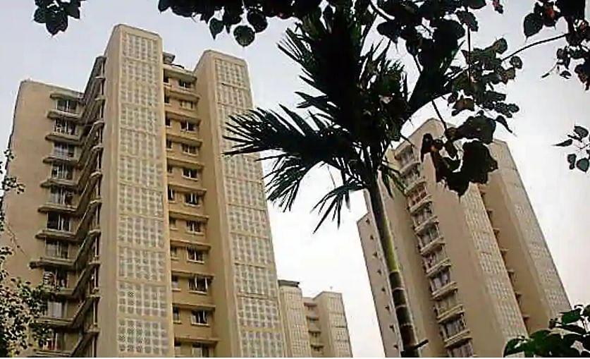 MLA hostel redvept: Maharashtra govt terminates contract with NBCC