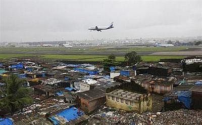 Mumbai: Slum redevelopment at airport's funnel zone to be fast-tracked