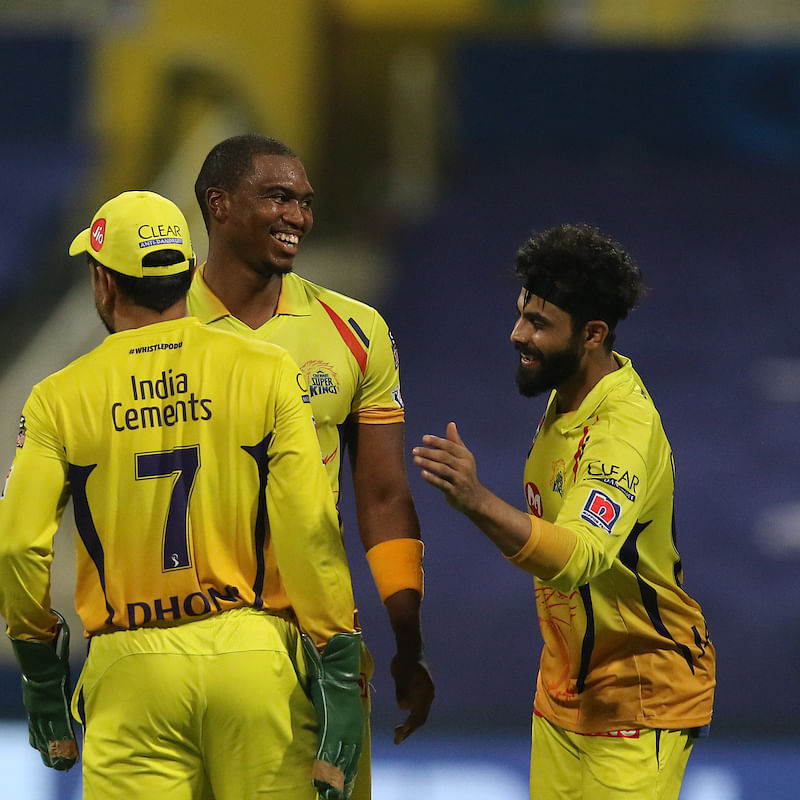 Mumbai Indians vs Chennai Super Kings LIVE: Score, Commentary for the 1st match of IPL 2020 - CSK need 163 to win