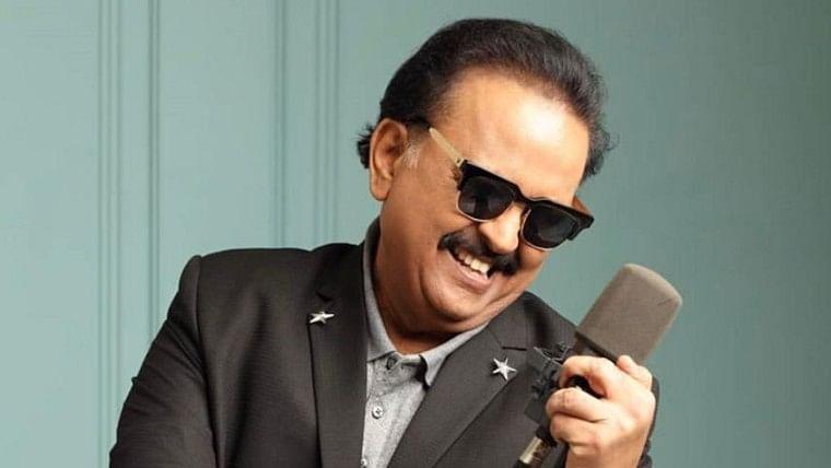 #RIPSPB: Twitter mourns legendary singer SP Balasubrahmanyam's demise