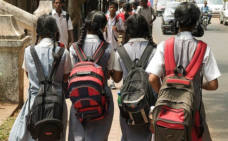 Mumbai: Parents raise concerns on relaxation of cut-off date for school admissions
