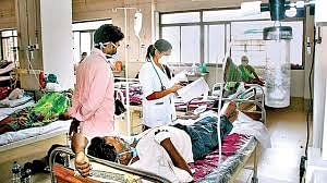 Impossible to cap all charges of private hospitals: State to HC