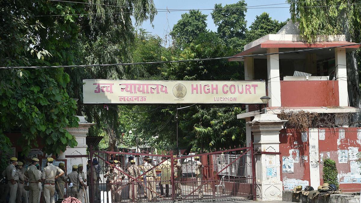 'Truth prevailed': Ex-Sena MP Satish Pradhan after Babri Masjid demolition case verdict