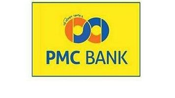 PMC Bank PMLA case: ED attaches 3 hotels in Delhi worth Rs 100 cr