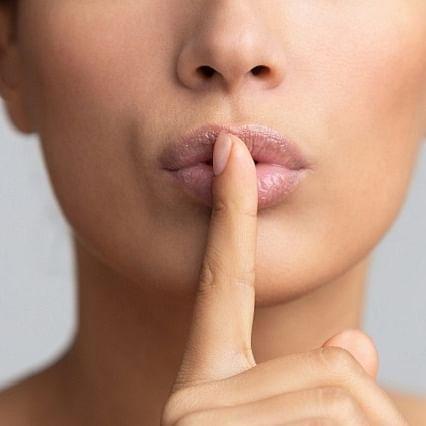 Guiding Light: The wisdom of secrets