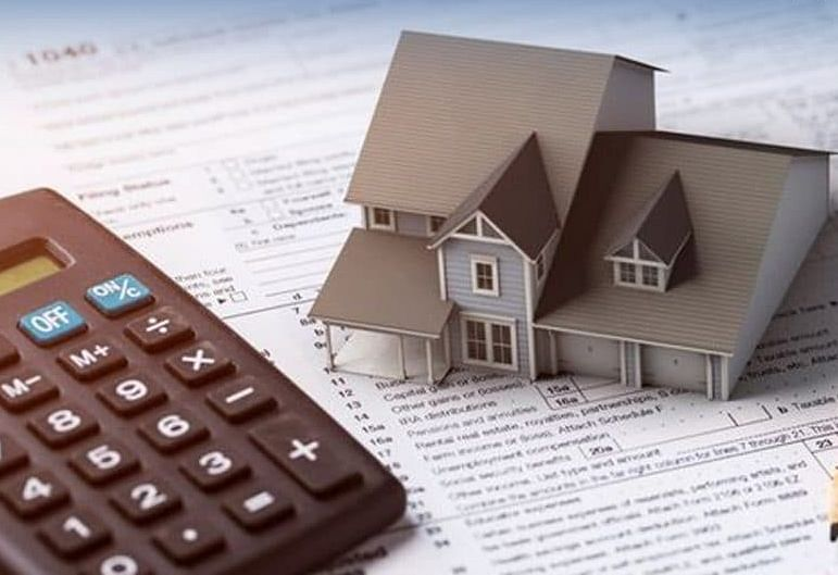 Sharp rise in TMC property tax collection