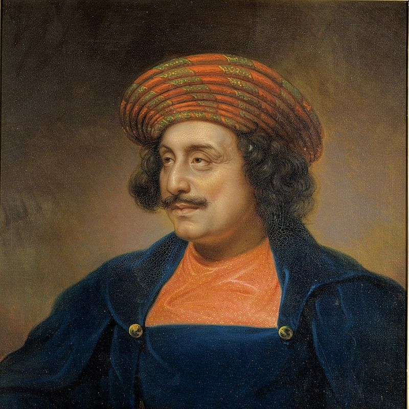 Raja Ram Mohan Roy Death Anniversary: 5 lesser-known facts about the Father of the Bengali Renaissance