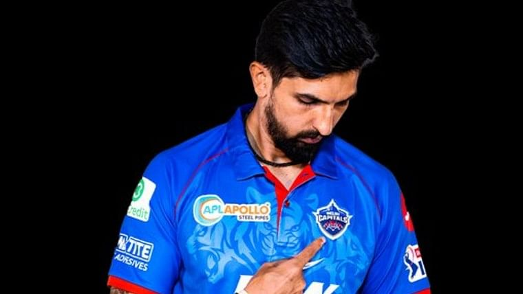 IPL 2020: Delhi Capitals seamer Ishant Sharma injured during training, final call to be taken before game