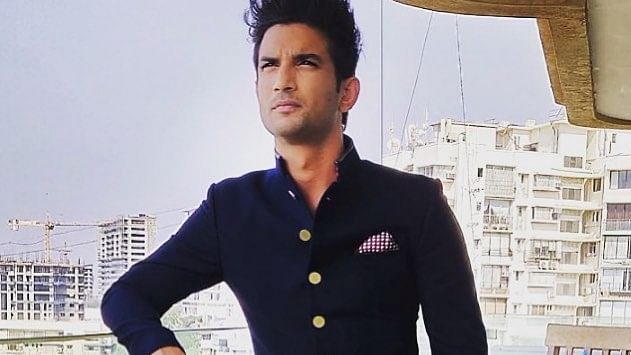 ED summons Sushant's business partner Varun Mathur in connection with money laundering probe