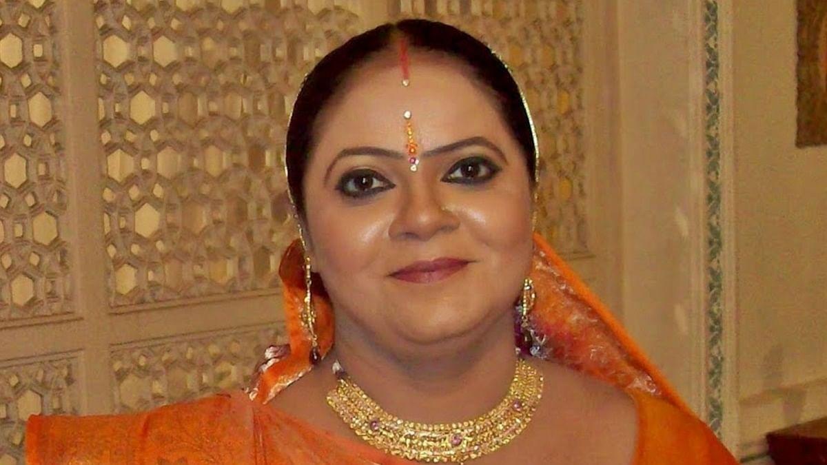 Kokilaben is Back: Rupal Patel confirms return in 'Saath Nibhana Saathiya 2'