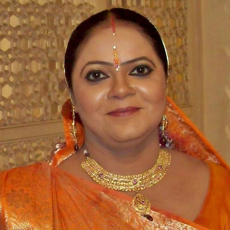 Kokilaben is Back: Rupal Patel confirms return in 'Saath Nibhana Saathiya 2'