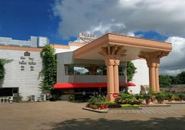 Bhopal: Book hotels and resorts of MP tourism before September 30 and avail 40% discount