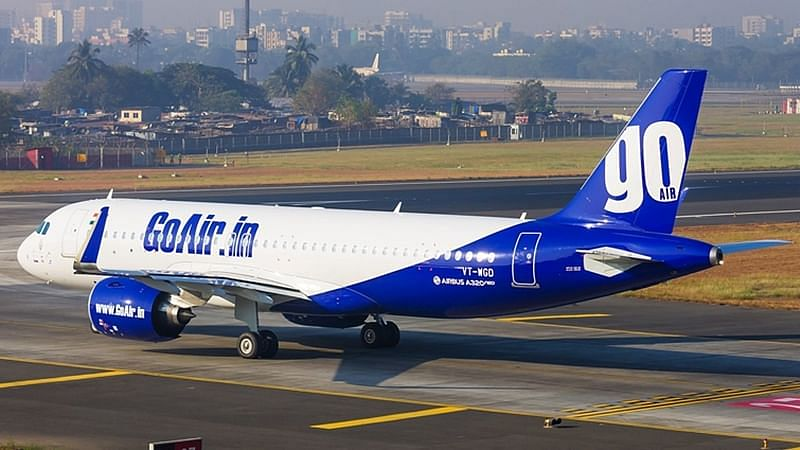 'Criticize PM, lose your job; praise him, get Y security': Twitter reacts after GoAir pilot sacked for calling Modi an 'idiot'
