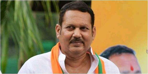 Marathas should get reservation, if not, will resign as MP, says Udayanraje