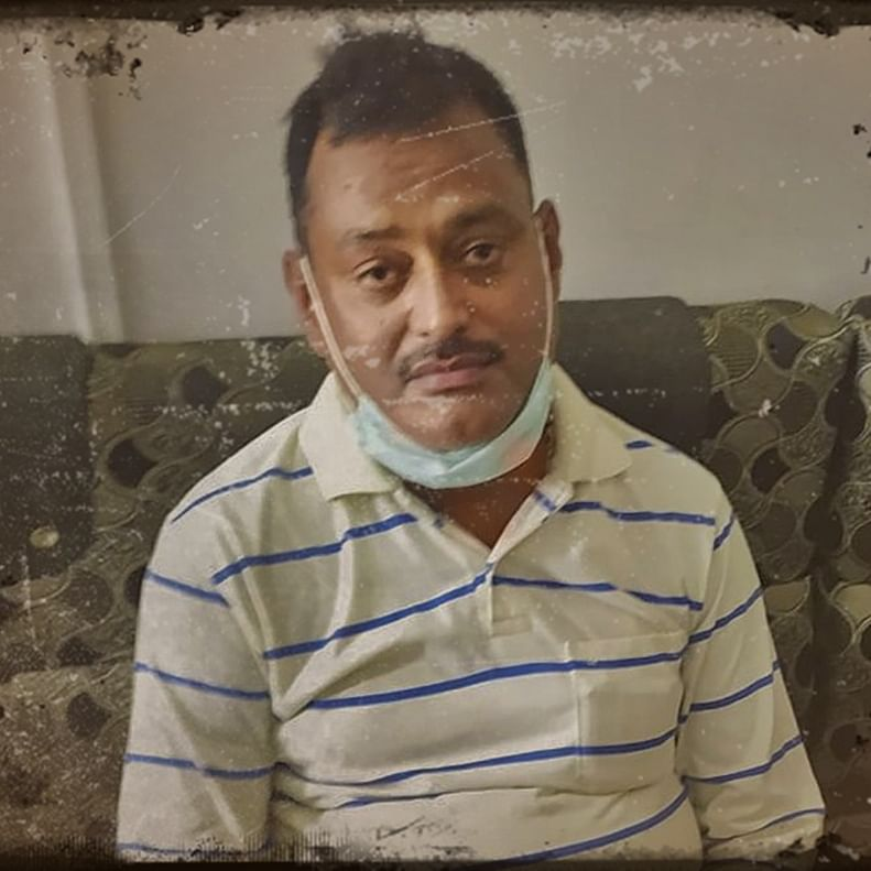 Bhay Ka Mahaul: Vikas Dubey's ghost 'haunts' village after gangster's encounter by Yogi police