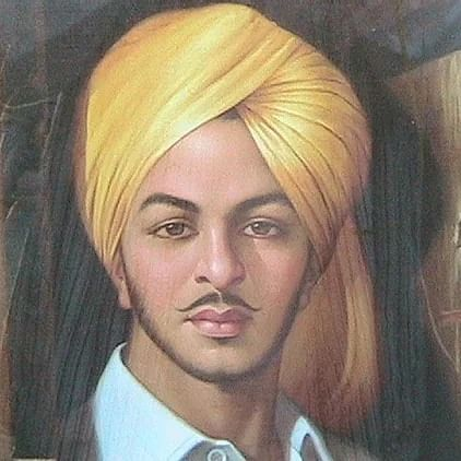 Bhagat Singh Birth Anniversary: 10 motivational quotes by the Indian socialist revolutionary