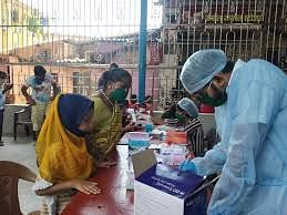 Coronavirus in Maharashtra: State recorded over 1.14 lakh cases in last 6 days