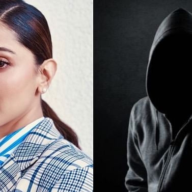 NCB denounces rumours about Deepika Padukone's co-stars with initials 'A', 'R' and 'S'  being summoned