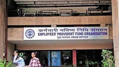 EPFO to pay FY20 interest of 8.5% in one go: Report