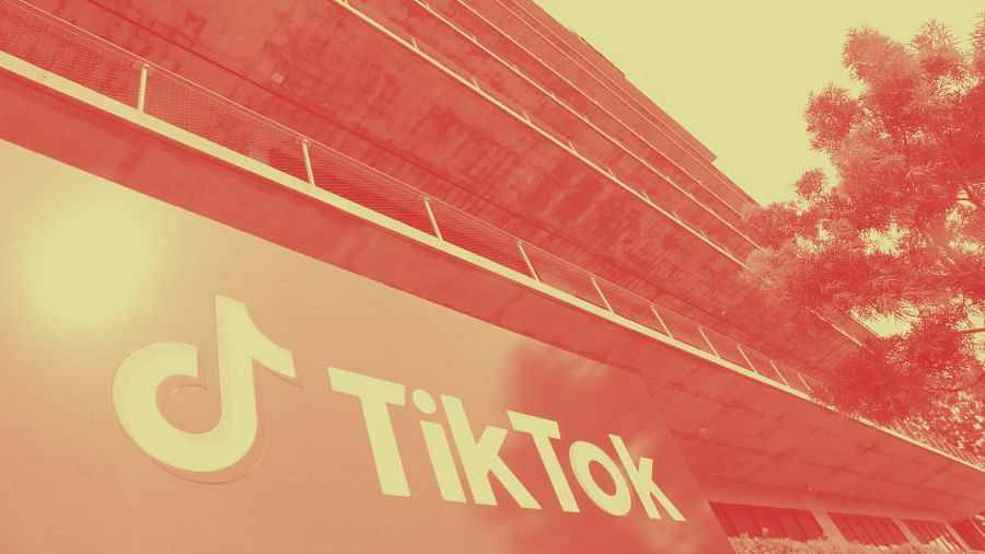 Oracle confirms TikTok deal, says will serve as 'trusted tech provider'