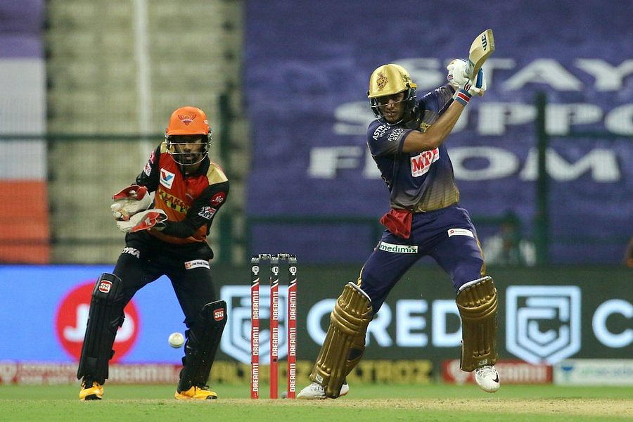 IPL 2020: Who holds Orange Cap and Purple Cap as of September 27, 2020?