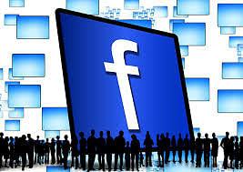 Facebook says it will block news sharing in Australia