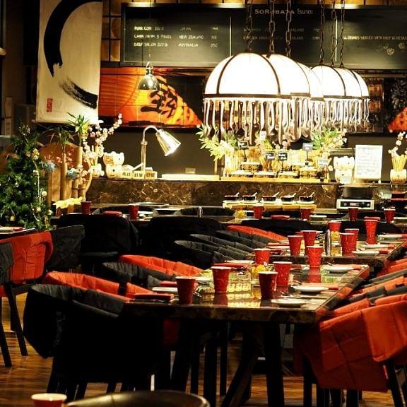 Maharashtra announces guidelines for timings of restaurants, bars