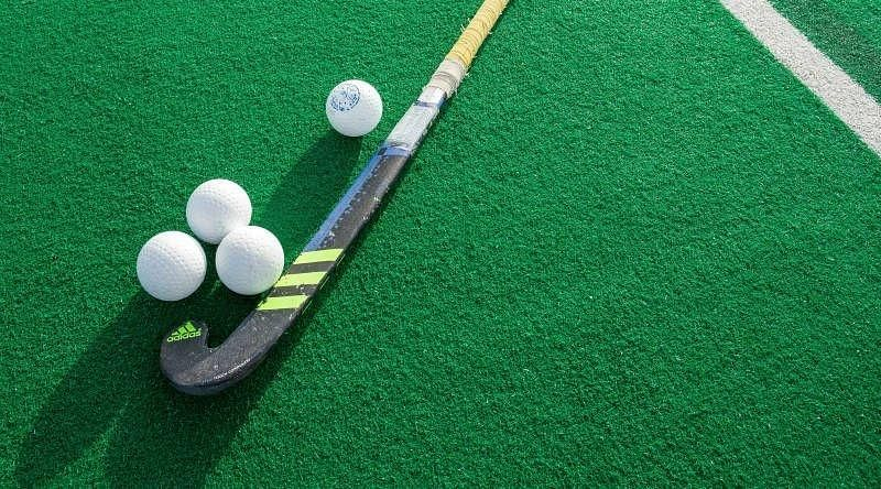 Madhya Pradesh: Indore to get its long-awaited hockey astroturf in 18 months