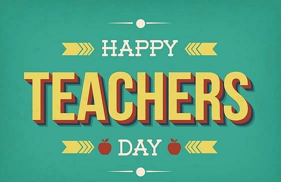 Teachers' Day 2020: Wishes, greetings in Hindi, Marathi to share on SMS, WhatsApp, Facebook and Instagram