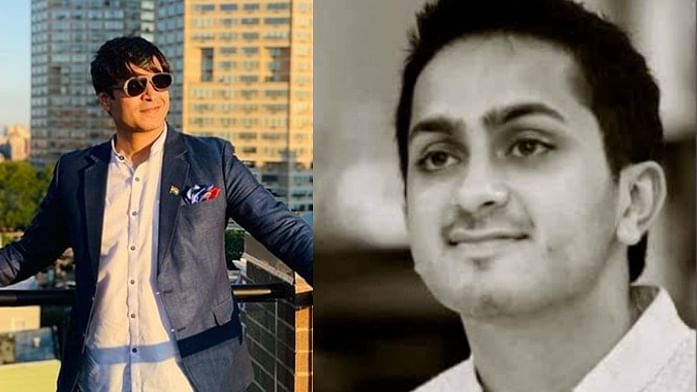 Vivek Oberoi's absconding brother-in-law Aditya Alva arrested in Sandalwood drugs case