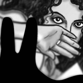 Uttarakhand: 37-year-old yoga enthusiast from US raped in Rishikesh