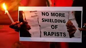 Romeos and rapists to be named and shamed in UP