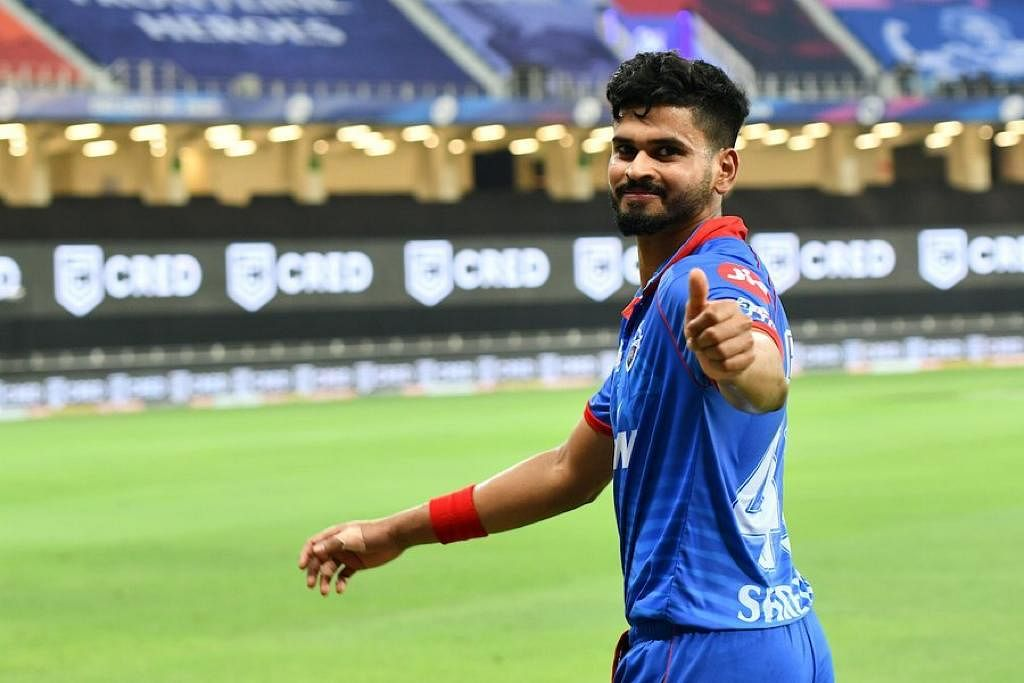 IPL 2020: DC skipper Shreyas Iyer urges teammates to toughen up mindsets after 59-run loss against KKR