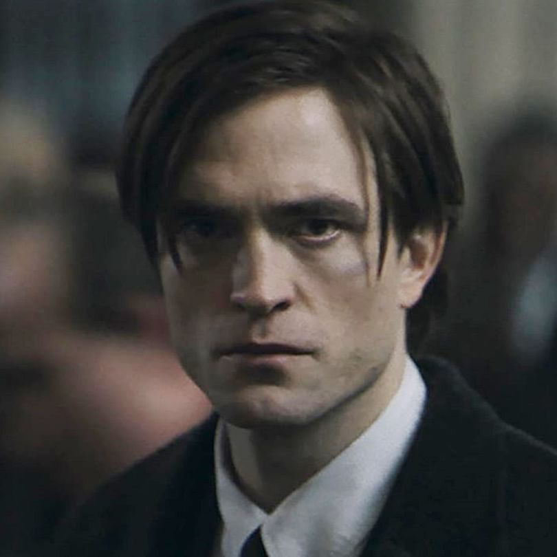 Robert Pattinson tests positive for COVID-19; filming of 'The Batman' temporarily paused
