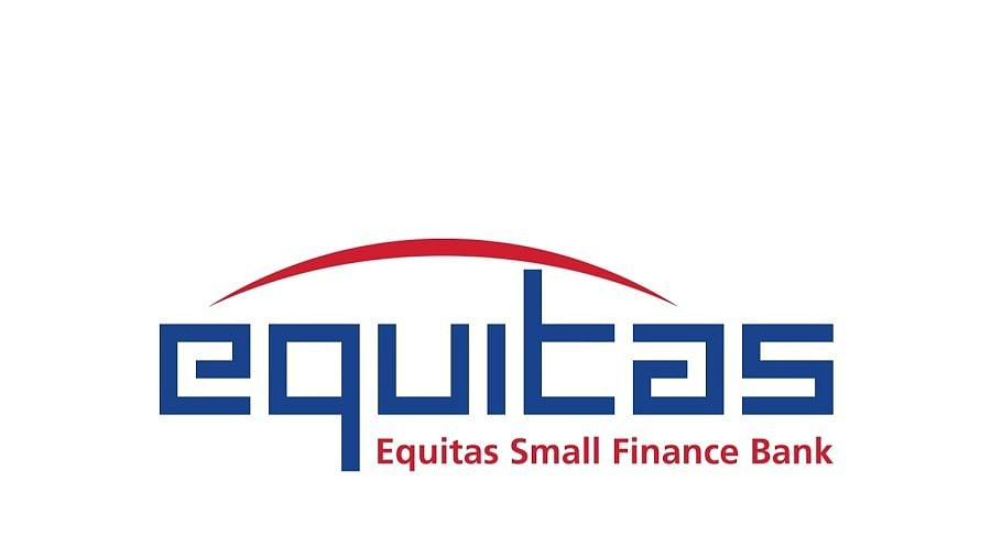 IPO Alert: Equitas Small Finance Bank files red herring prospectus for Rs 280 crore IPO