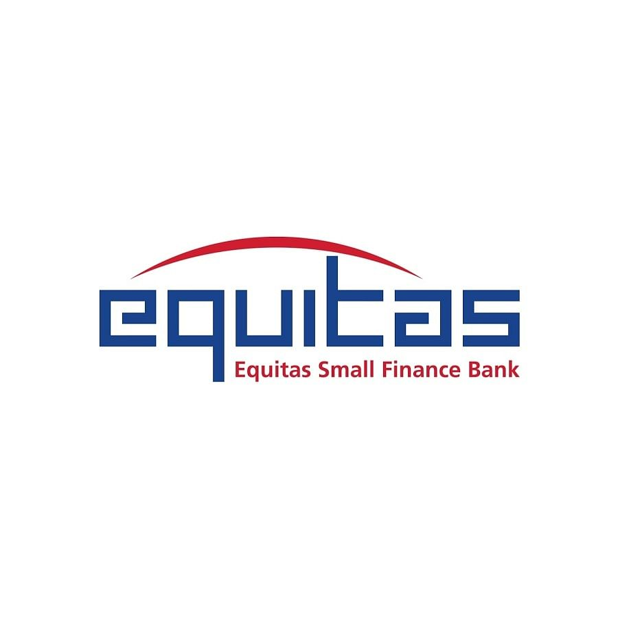 IPO Alert: Equitas Small Finance Bank downsizes offer size for proposed IPO