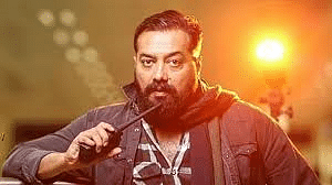 Filmmaker Anurag Kashyap quizzed by cops for 8hrs