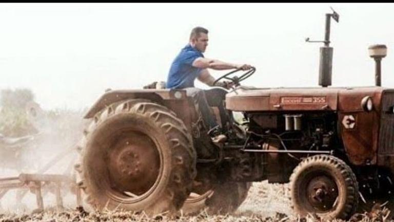 NCB Drugs Probe: Salman Khan slams claims he has stake in KWAN