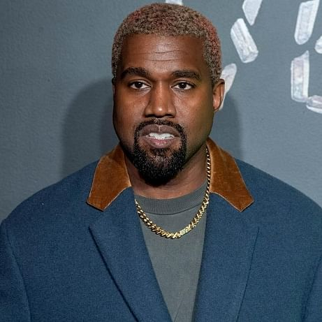 Kanye West reveals he spent $50 million on Sunday Services in 2019