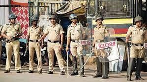 Maharashtra police force lost 8 more to Coronavirus
