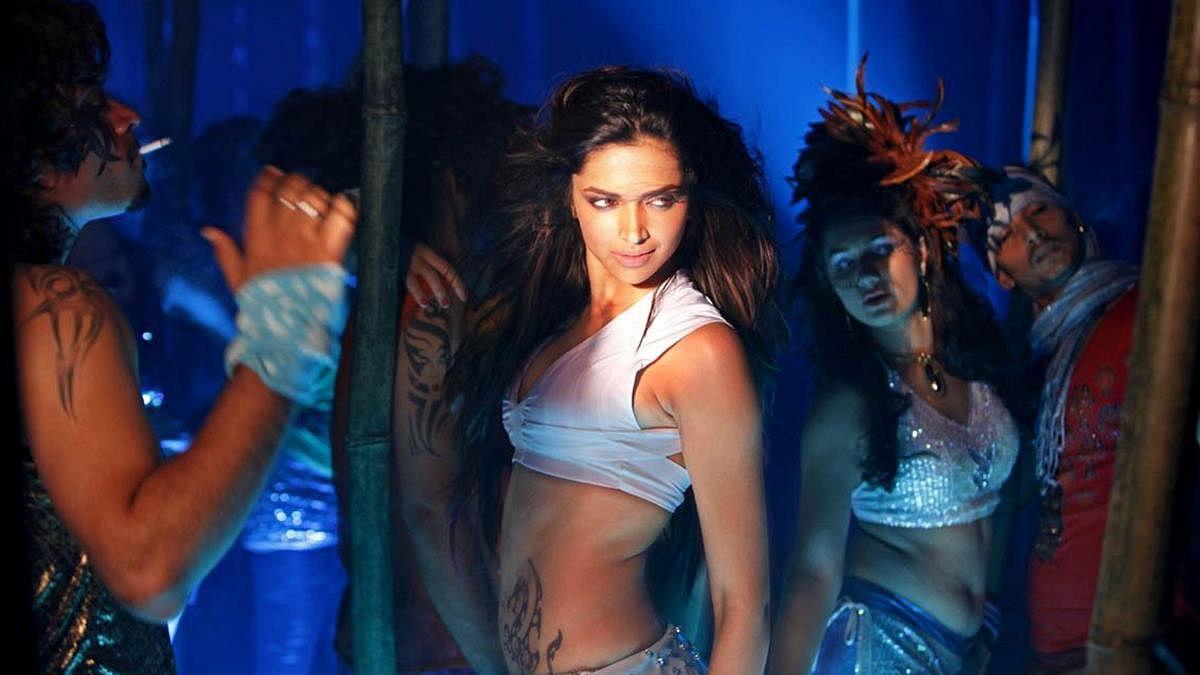 Dum Maaro Dum: Trolls attack Deepika's 2011 song after actress summoned by NCB in drug case