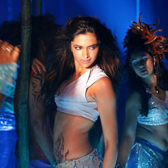 Dum Maaro Dum: Trolls attack Deepika's 2011 song after actress summoned by NCB in drug case