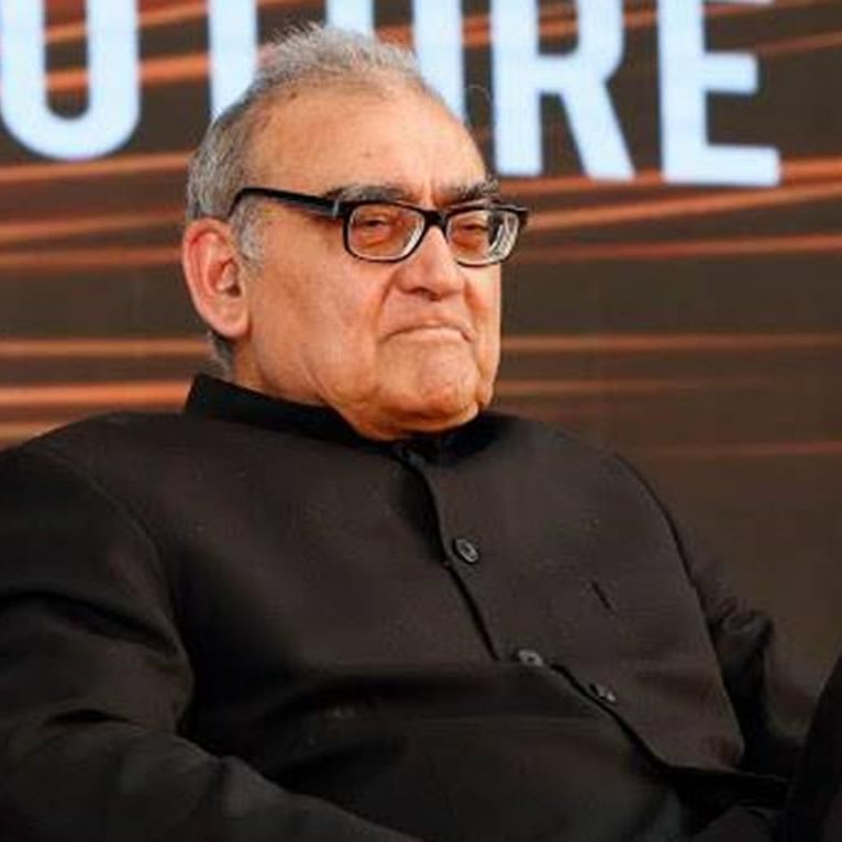 Indian Matchmaking 2.0: Twitter in a frenzy after former Justice Katju shares matrimonial ad for a 23-year-old law student