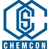 Chemcon Speciality Chemicals sets IPO price band at Rs 338-340 a share; issue to open on Sep 21