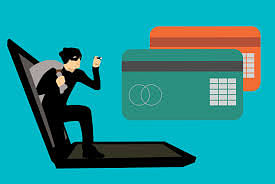 Cyber Fraud: Trader loses ₹1.5 lakhs to redeem reward points worth ₹75k