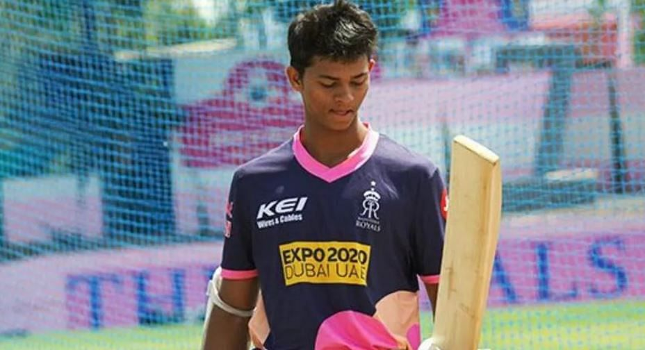 U-19 star Yashasvi Jaiswal makes IPL debut for Rajasthan Royals: See his stats, 2019 junior world cup performance